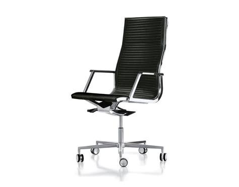 fleur de bureau fauteuil bureau design cuir pleine fleur nulite livraison