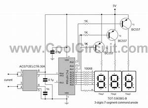 schematic dc electronic load get free image about wiring With dc voltage meter wiring diagram likewise 3 phase meter wiring diagram