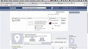 Facebook Login Auf Eigener Seite Facebook : facebook wie fordere ich freunde auf meine seite zu ~ A.2002-acura-tl-radio.info Haus und Dekorationen