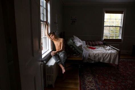 Bedroom Photography by 26 Photos Of Americans In Their Bedrooms Let Us Take A