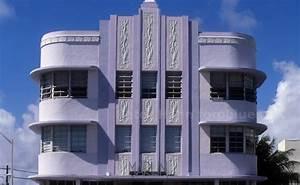 Art Deco Architektur : art deco architektur haus zuhause villa sezession art deco stil die architektur sommer blau ~ One.caynefoto.club Haus und Dekorationen