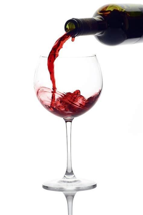 comment servir un vin quot am 233 lior 233 quot 224 ses amis piloter sa transition digitale
