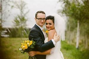 5 must have lenses for wedding photographers and why With lenses to use for wedding photography