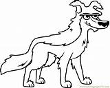 Pound Puppies Coloring Woof Pages Bark Tooth Coloringpages101 Cartoon sketch template