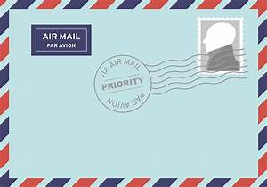 envelope sizes envelope free to use clip art wikiclipart