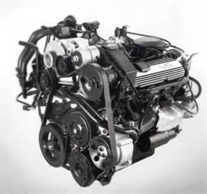 similiar cadillac engine diagram keywords 1988 cadillac deville engine diagram image wiring diagram