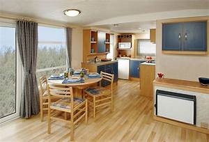 Mobile home decorating ideas decorating your small space for Mobile home decorating ideas