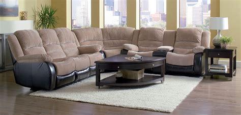corduroy sectional sofa canada corduroy sectional sofa chocolate corduroy reversible