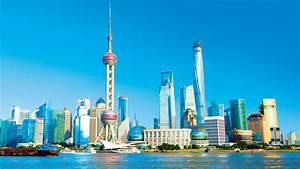 Circuit En Chine : circuit luxe en chine privil ges voyages ~ Medecine-chirurgie-esthetiques.com Avis de Voitures