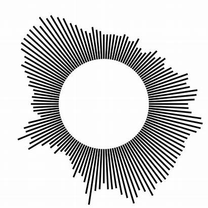 Effects Cool Transient Clipart Princeton Circle Transparent