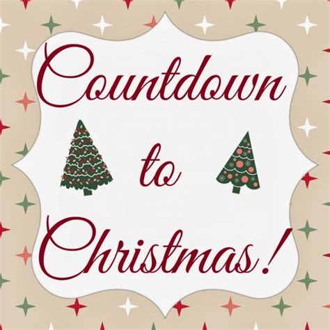 how many weeks till christmas 2017 - How Many Weeks To Christmas