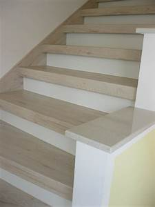 Mit Brettern Verkleiden : treppenrenovierung treppensanierung h bscher ~ Lizthompson.info Haus und Dekorationen