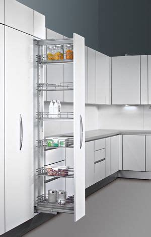 kitchen pull out storage units pull out pantry storage units hettich pull out pantry 8401