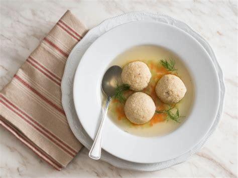 cuisine juive polonaise recettes juives ashkenazes