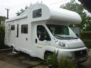 Camping Car Bavaria : bavaria a 71 2011 camping car capucine occasion 40500 camping car conseil ~ Medecine-chirurgie-esthetiques.com Avis de Voitures