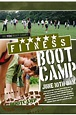 Fitness Boot Camp Advertisement Poster Template. | Fitness ...