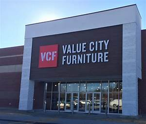 value city furniture locations in va living room With best brand of paint for kitchen cabinets with value city wall art