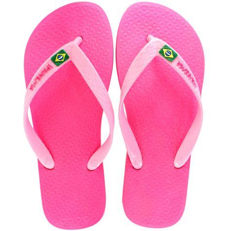 designer flip flops womens ipanema brazil flip flops sandals designer