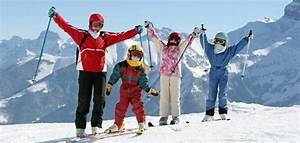 vacances ski pour celibataires