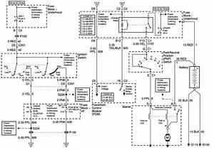 2000 Impala 3 8 Pcm Wiring Diagram : 2000 impala no start caused by short gm forum buick ~ A.2002-acura-tl-radio.info Haus und Dekorationen