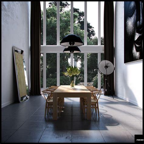 Formal Dining Room Decor  Home Decor And Design