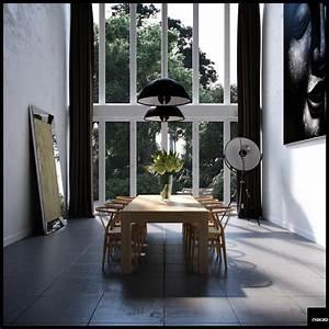 formal dining room decor home decor and design With formal dining room decor ideas