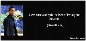 david blaine is an american magician endurance artist and ...