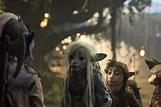 The Dark Crystal: Age of Resistance, Season 1 | New ...