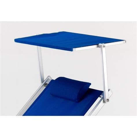 chaise de plage pas cher chaise longue de piscine trendy en plastique rotin en