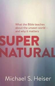 Ministry Team Training Manual By Randy Clark