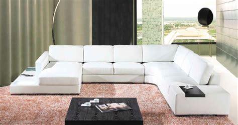 produit d entretien canapé cuir entretien canape cuir blanc 28 images entretenir