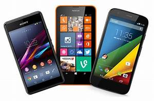 Beste Smartphone 2018 : beste smartphone 2018 de beste telefoons die vandaag te ~ Kayakingforconservation.com Haus und Dekorationen