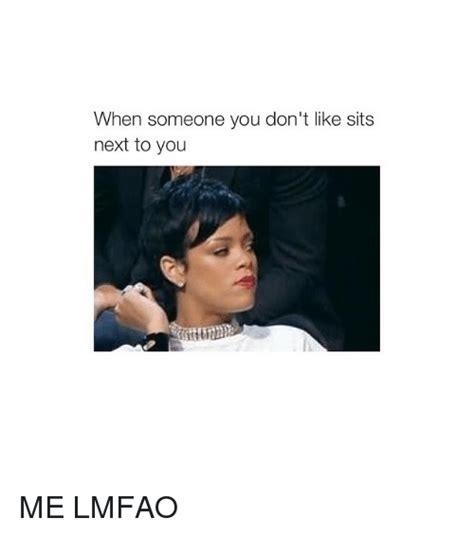 25 best memes about memes memes