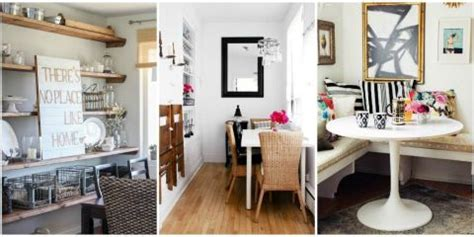 Beautiful Small Space House Design by Small Room Ideas Decorating Small Spaces House Beautiful