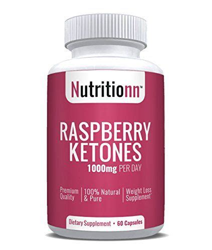 1000  ideas about Raspberry Ketones on Pinterest   Diet
