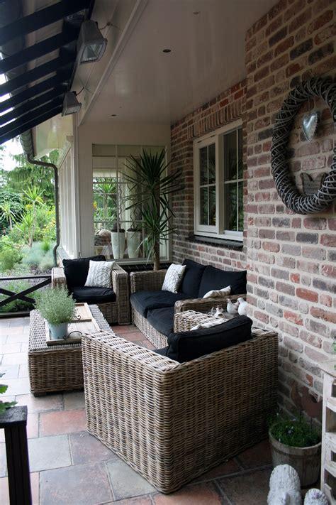 Garten Gestalten Hauswand by Gartenbeleuchtung Gartenreise Belgien Home