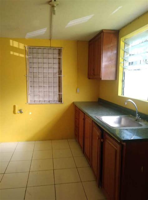 bedroom bathroom house rent duhaney park kingston st andrew houses