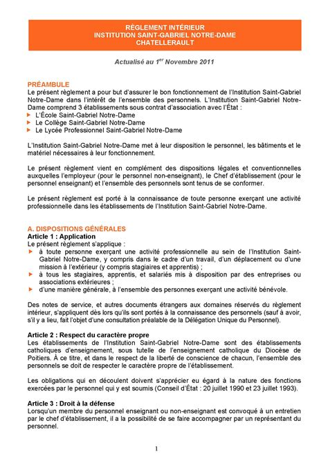 synadic association nationale de chefs d 233 tablissement catholiques d enseignement du second