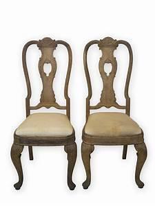 Ebay Stühle Gebraucht : 2 antike st hle um 1900 massivholz eiche ebay ~ Markanthonyermac.com Haus und Dekorationen
