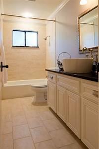 bathroom remodeling wayne nj 2017 2018 best cars reviews With bathroom remodeling wayne nj