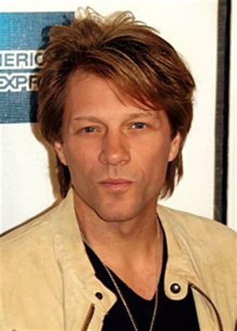 Jon Bon Jovi Wikipedie