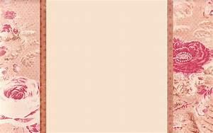 Background For Twitter Pink Vintage | www.pixshark.com ...