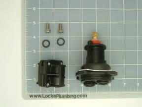 moen kitchen faucet repair manual kohler shower diverter diagram kohler free engine image