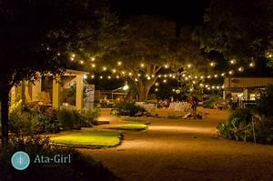 Brady39s Bloomin Barn A San Antonio Wedding Venue San