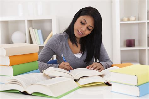 How To Make The Most Of Your Home Study Course