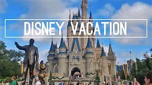 Disney Vacation Club Welcome Home Sweepstakes ...