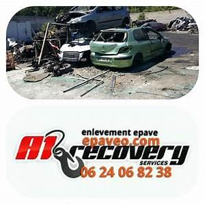 Voiture Moteur Hs : enlevement epave voiture accidentee panne brullee moteur hs dammartin en goele ~ Maxctalentgroup.com Avis de Voitures