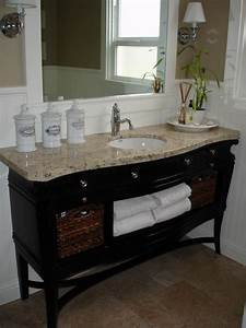 1000 images about old dresser turns into bathroom vanity With old dresser made into bathroom vanity