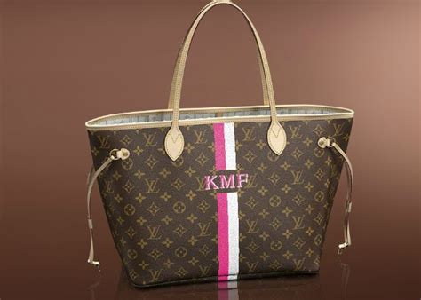 louis vuitton neverfull mm personalized  obsessed louis vuitton louis vuitton bag louis