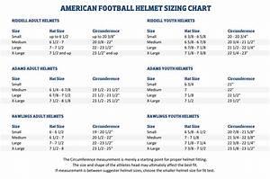 Riddell Speedflex American Football Helmets Forelle